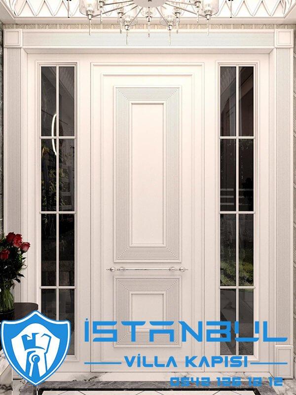 Arnavutköy Villa Kapısı Villa Giriş Kapısı Modelleri İstanbul Villa Kapısı Fiyatları