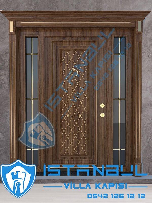 Bebek Villa Kapısı Villa Giriş Kapısı Modelleri İstanbul Villa Kapısı Fiyatları