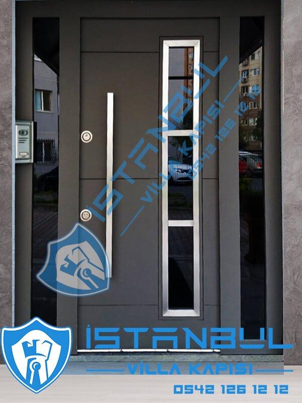 Çavuşbaşı Villa Kapısı Villa Giriş Kapısı Modelleri İstanbul Villa Kapısı Fiyatları