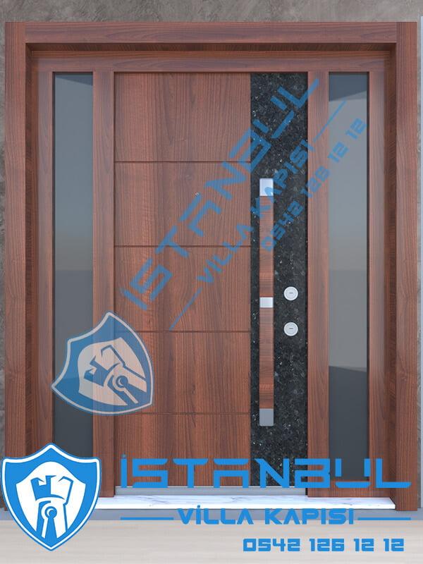 Denizköşkler Villa Kapısı Villa Giriş Kapısı Modelleri İstanbul Villa Kapısı Fiyatları