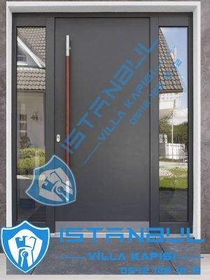 KemerburgazVilla Kapısı Villa Giriş Kapısı Modelleri İstanbul Villa Kapısı Fiyatları