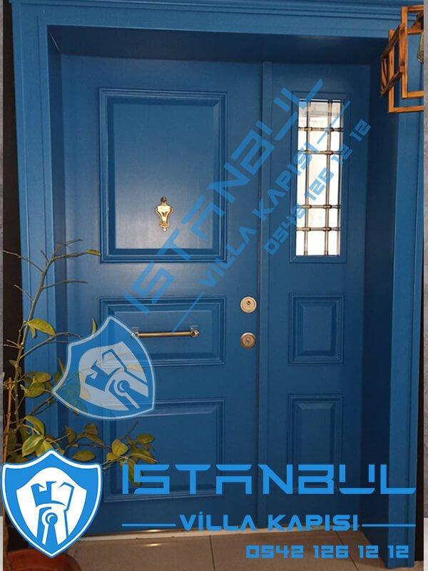 Silivri Villa Kapısı Villa Giriş Kapısı Modelleri İstanbul Villa Kapısı Fiyatları