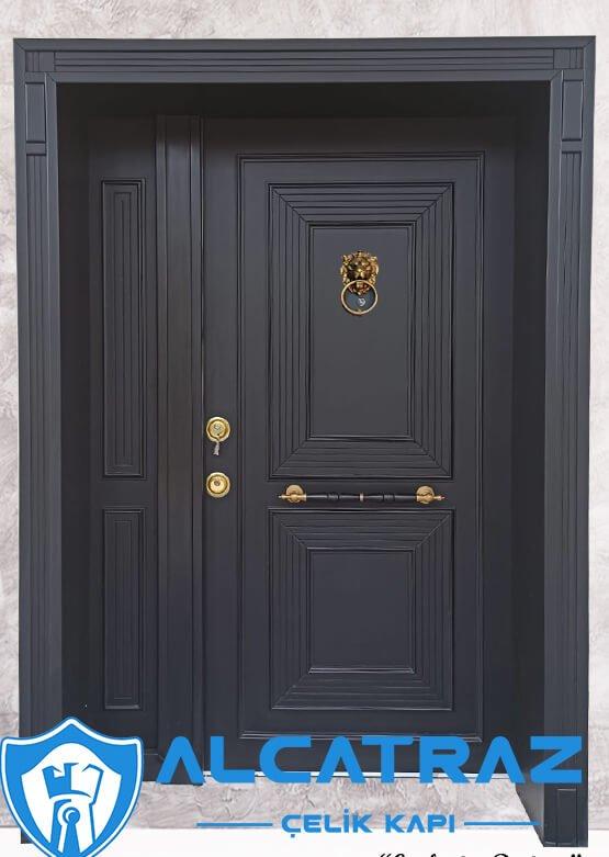 Villa Giriş Kapısı Antrasit Villa Kapısı Modelleri İndirimli Villa Kapıları Özel Tasarım Villa Kapısı Modelleri Dış Kapı Fiyatları