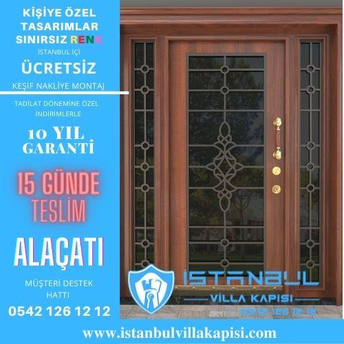 alaçatı antrasit dış kapı, alaçatı beyaz dış kapı, alaçatı çelik kapı, alaçatı çelik kapı firmaları,