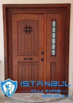 istanbul villa kapısı indirimli villa kapısı istanbul villa kapı modelleri