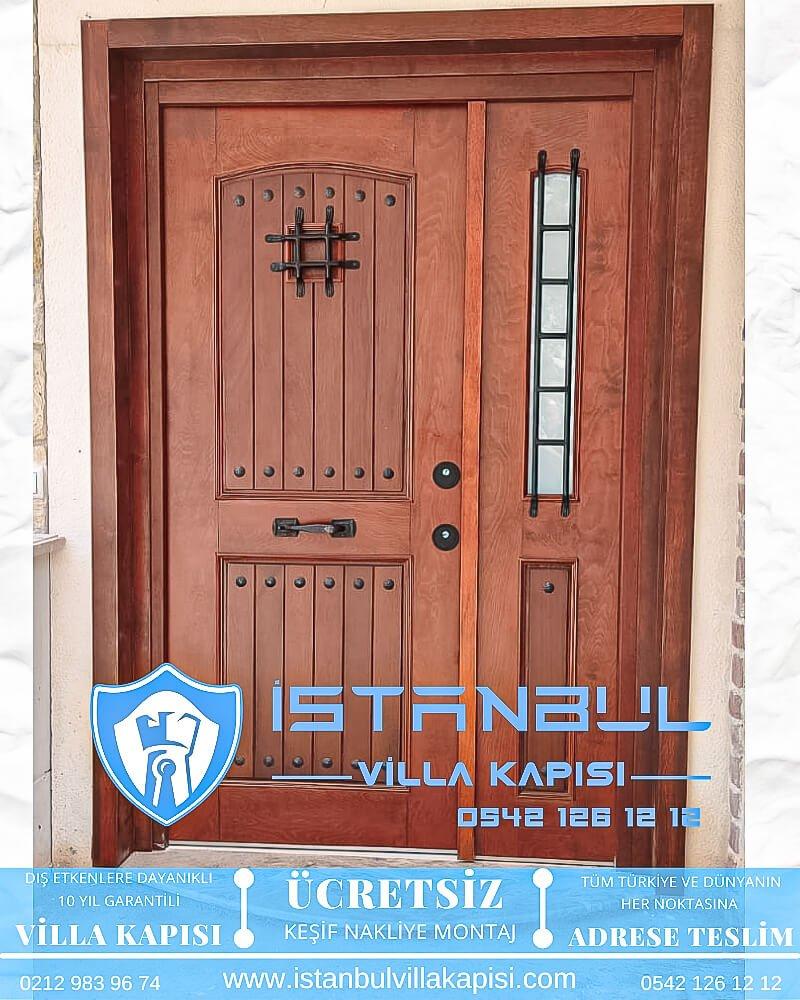 Haustüren DOORS entrance door steel doors