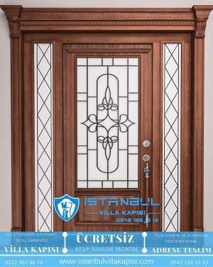 camlı villa kapısı istanbul villa kapısı villa kapısı modelleri istanbul villa giriş kapısı villa kapısı fiyatları-16