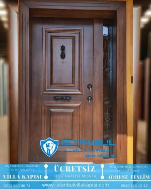 istanbul villa kapısı villa kapısı modelleri istanbul villa giriş kapısı villa kapısı fiyatları -55