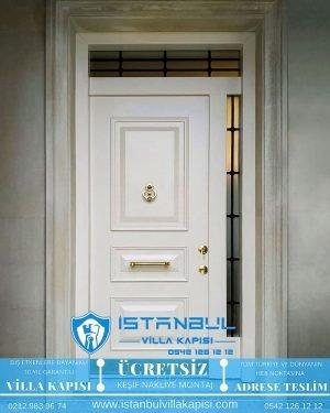 istanbul villa kapısı villa kapısı modelleri istanbul villa giriş kapısı villa kapısı fiyatları Haustüren DOORS entrance door steel doors-59