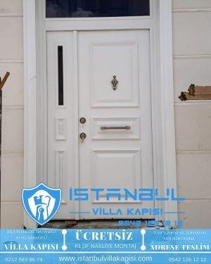 istanbul villa kapısı villa kapısı modelleri istanbul villa giriş kapısı villa kapısı fiyatları Haustüren DOORS entrance door steel doors-69