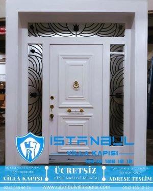 istanbul villa kapısı villa kapısı modelleri istanbul villa giriş kapısı villa kapısı fiyatları Haustüren DOORS entrance door steel doors-71