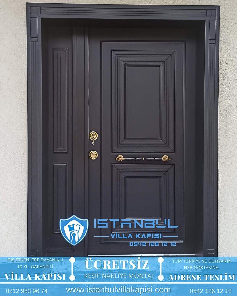 istanbul villa kapısı villa kapısı modelleri istanbul villa giriş kapısı villa kapısı fiyatları indirimli