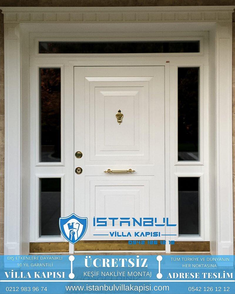 istanbul villa kapısı villa kapısı modelleri istanbul villa giriş kapısı villa kapısı fiyatları steel doors haustüren -24