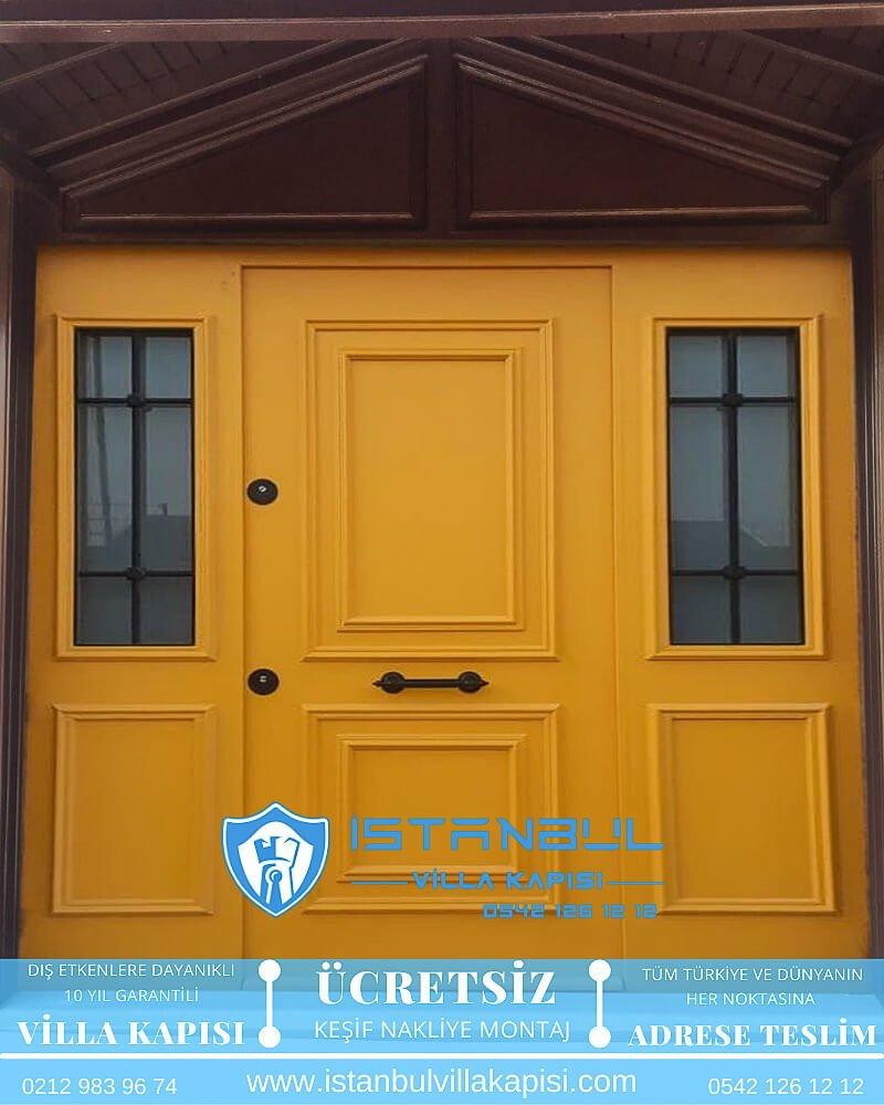 istanbul villa kapısı villa kapısı modelleri istanbul villa giriş kapısı villa kapısı fiyatları steel doors haustüren -27