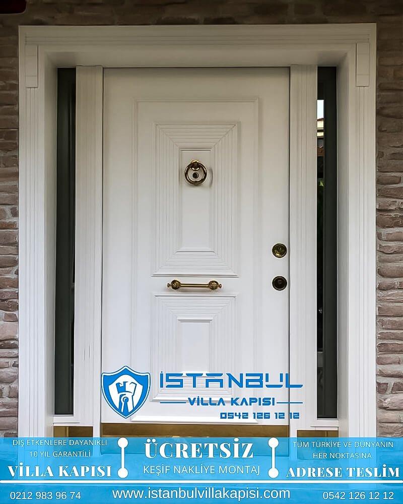 istanbul villa kapısı villa kapısı modelleri istanbul villa giriş kapısı villa kapısı fiyatları steel doors haustüren -41