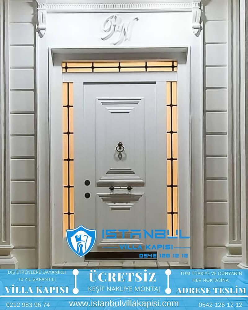 istanbul villa kapısı villa kapısı modelleri istanbul villa giriş kapısı villa kapısı fiyatları steel doors haustüren -53