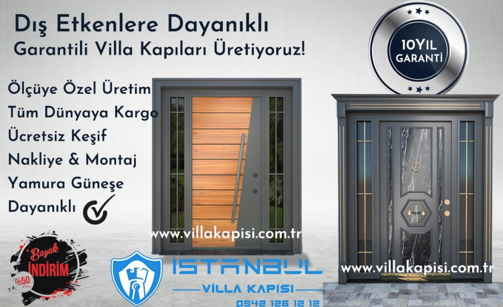 villa-kapisi-modelleri-villa-giris-kapilari-indirimli-villa-kapisi-fiyatlari-